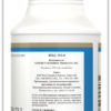 colloidal-minerals-with-acai-juice3